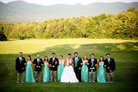 Vermont Wedding Venues A Vt Farm Wedding Rustic Wedding Chic