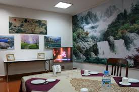 Home And Decor by North Korean Economy Watch Laos