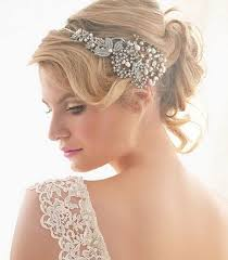 bridal headpieces summer bridal headpieces bravobride