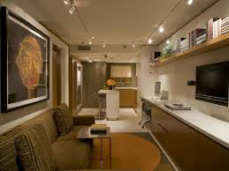 living room modern living room walls lighting design two levels