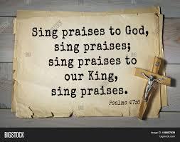 1000 bible verses psalms sing image u0026 photo bigstock
