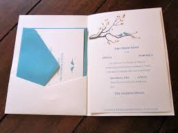 diy wedding invitation diy wedding invitations her heartland soul
