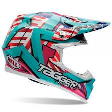 motocross helmets for sale bell helmets motorcycle motocross helmets sale latest reduction up