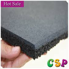 Cheap Outdoor Rubber Flooring by 50mm Thickness Outdoor Tile 50mm Thickness Outdoor Tile Suppliers