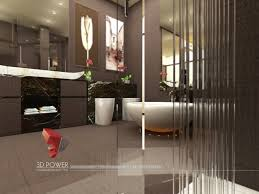 3d bathroom design 3d bathroom interior design 3d bathroom designs bathroom