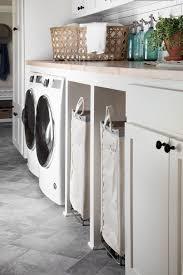 Laundry Room Decor Ideas 50 Rustic Farmhouse Laundry Room Decor Ideas Decorapatio