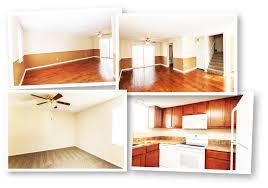 lakewood lodge apartment homes floor plans lakewood lodge