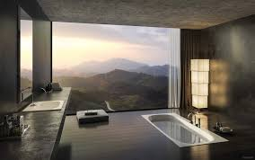bathroom 2017 bathroom tile trends modern bathroom decor modern