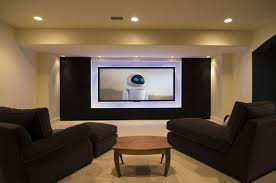 Finished Basement Decorating Ideas by Interior Small Finished Basement Decorate Ideas Wonderful