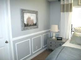 wainscoting ideas for living room wainscoting bedroom ideas living living room home decoration dark