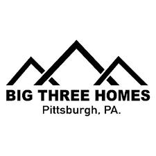 three homes big three homes bigthreehomes