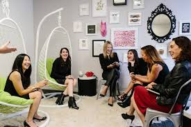 si e social sephora what sephora knows about in tech that silicon valley doesn t wsj