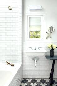 best tile backsplash interior cozy glass tile ideas for kitchen
