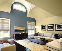 Kitchen Neutral Paint Colors - kitchen paint colors with oak cabinets and white appliances small