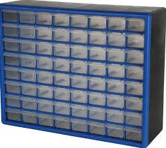 Small Storage Cabinets Small Storage Cabinet With Doors Home Design Ideas