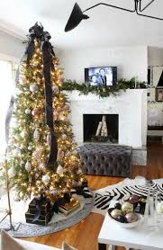 34 best christmas fragrances images on pinterest fragrances