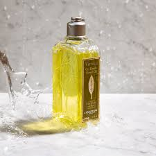 the best smelling shower gels into the gloss into the gloss summer body wash shower gel 5