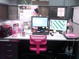 Decoration For Office Christmas by Office Design Decoration For Office Desk Diy Decoration For
