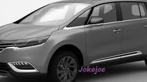 renault lodgy price renault confirms paris reveal for espace and dacia lodgy u0026 dokker