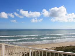 570 Scenic Gulf Drive Dunes Of Panama Vacation Rentals Hotel Special Mar 16th Through 23rd 15 Off Homeaway South Padre Island