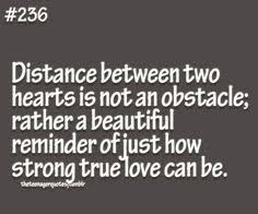 wedding quotes distance distance relationship quotes quotes