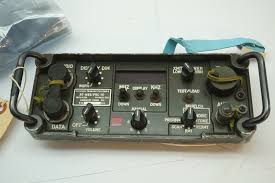 military radio rt 1406 prc 117 receiver transmitter harris