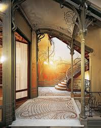 Architecture Art Design Top 25 Best Victor Horta Ideas On Pinterest Musée Horta Hotel