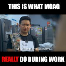 Shid Meme - mgag want to know what shid said before it s dubbed