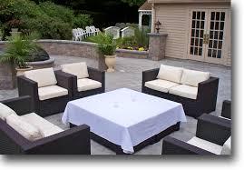 caffe primavera patio lounge