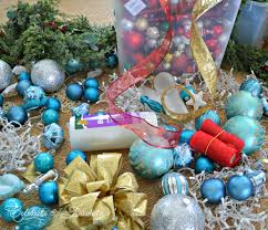 tips for storing decorations celebrate decorate