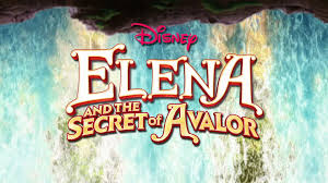 elena and the secret of avalor disney wiki fandom powered by wikia
