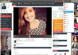 video chat u0026 dating app android apps on google play