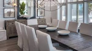 spacious dining room cool kitchen buffet and hutch of ideas