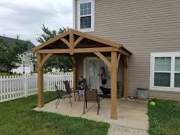 avery pavilion yardistry