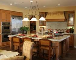 French Kitchen Decorating Ideas French Cafe Kitchen Decor Home Design Ideas