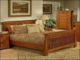 bedroom fabulous barnwood bed frame plans rustic wooden bed