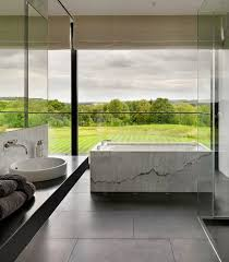 spa bathroom 5 great ideas that bring home the luxury spa