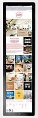 24 best hotel website images on pinterest hotel website website