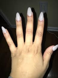 magic nails 15 photos u0026 17 reviews nail salons 44 atlantic