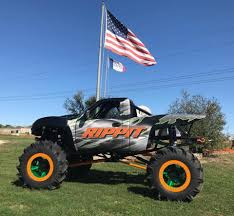 s10 mud truck all out performance product service 1 890 photos facebook