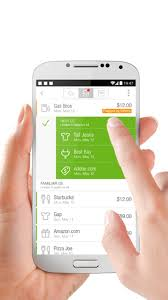 finance app for android what is the best android app for personal finance management quora