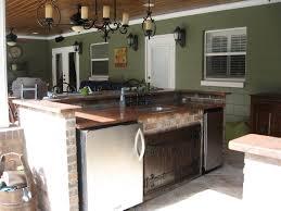 kitchen summer kitchen design decor fancy under summer kitchen