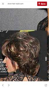 pin by cindy francisco on lisa rinna hair pinterest lisa rinna
