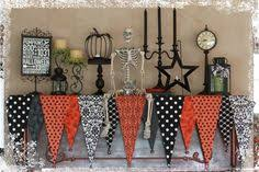 bewitching mantel scarf mantels decoration and scarves