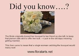 wedding thoughts quotes weddings thoughts quotes