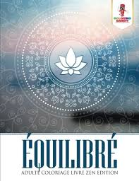 Equilibre games the best Amazon price in SaveMoneyes