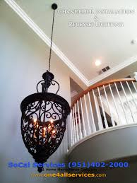 crystal chandelier light kit for ceiling fan chandelier ceiling fan with chandelier pendant light ceiling