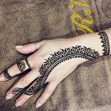 meaning of different henna tattoos how long do henna tattoos