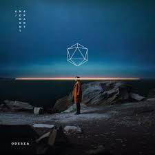 odesza u2013 across the room lyrics genius lyrics
