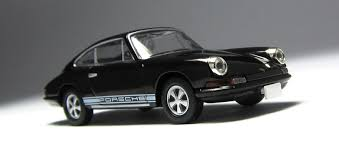 tomica nissan leaf model of the day tomica limited vintage porsche 911 s u2026 u2013 the